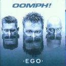 Pochette Ego
