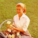 Pochette Betty par Helmet