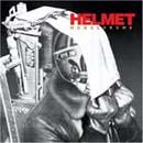 Pochette Monochrome par Helmet