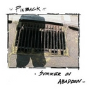 Pochette Summer on Abaddon