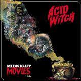 Pochette Midnight Movies