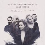 Pochette Verloren Verleden (avec Anneke Van Giersbergen)