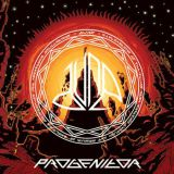 Progenitor (EP)