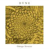 Omega Severer (EP)
