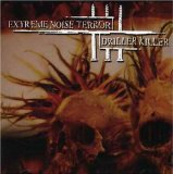 Driller Killer & Extreme Noise Terror