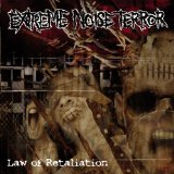 Pochette Law of Retaliation