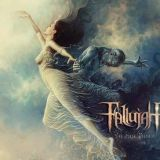 Pochette The Flesh Prevails par Fallujah