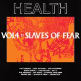 Vol 4 :: Slaves of Fear