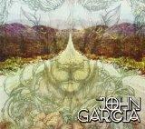 Pochette John Garcia