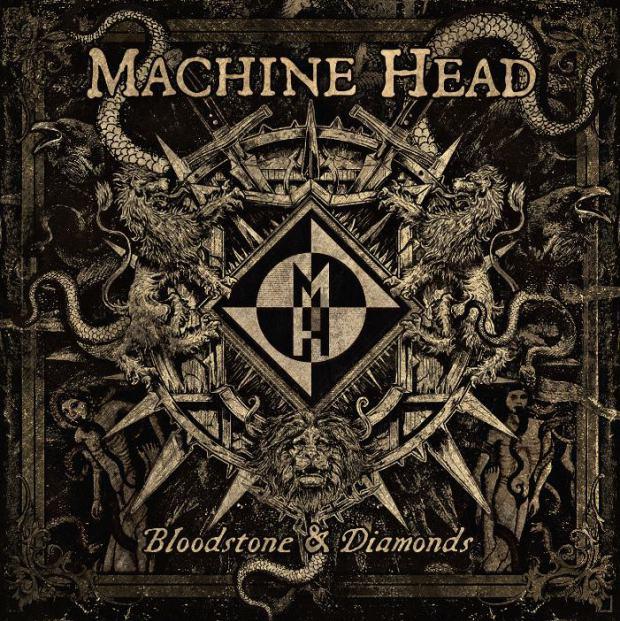 Qu'écoutez-vous en ce moment ? - Page 4 MachineHead_2014_BloodstoneDiamonds_cover