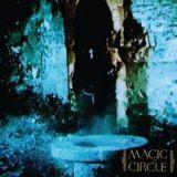 Pochette Magic Circle