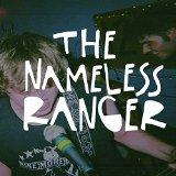 Pochette The Nameless Ranger