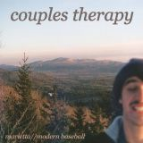 Couples Therapy (split avec Marietta)