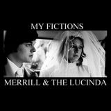 Pochette Merrill & The Lucinda