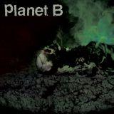 Pochette Planet B par Planet B