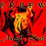 Angel Seed XXIII