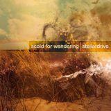 Split avec Scold For Wandering