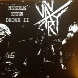 Needle Zero Drone II