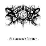 A Darkened Winter