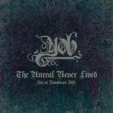The Unreal Never Lived : Live At Roadburn 2012