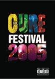 Pochette Festival 2005