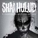A Profound Hatred of Man : Shrapnel Inc