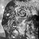 Pochette 2nd Split w/ Psychotic Noise
