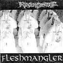 Fleshmangler