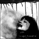 Pochette The Death of Anna Karina (Réédition LP)