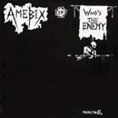 Who's the Enemy 7''