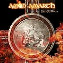 Pochette Fate Of Norns par Amon Amarth