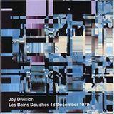 Les Bains Douches 18 December 1979 (Live)