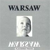 Warsaw (Raretés)