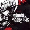 Split EP w/ Code 4-15