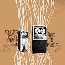 Pochette Split L'Homme Puma/Sugar Town Cabaret