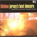 Pochette Jersey's Best Dancers