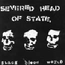 Black Blood World 7''