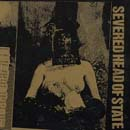 Pochette An Invitation to Beheading : discography 1998-2001