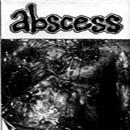 Pochette Abscess