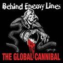 The Global Cannibal