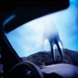 Pochette Year Zero par Nine Inch Nails