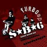 The Turbo EP