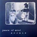 Split LP w/ Prace Of Mind