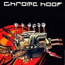 Chrome Hoof