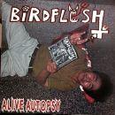 Alive Autopsy
