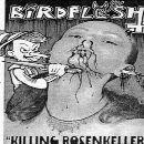 Pochette Killing Rosenkeller