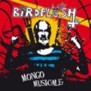 Mongo Musicale