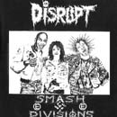 Smash Divisions Live 7