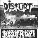 Split w/ Destroy