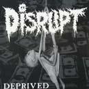 Deprived 7